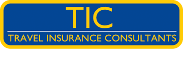 travel insurance consultants