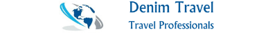 Denim Travel